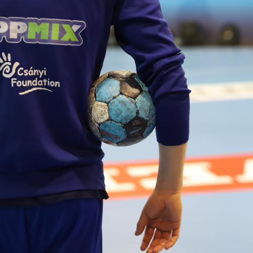 Magyar Kupa: a Balatonfüreddel játszunk az elődöntőben