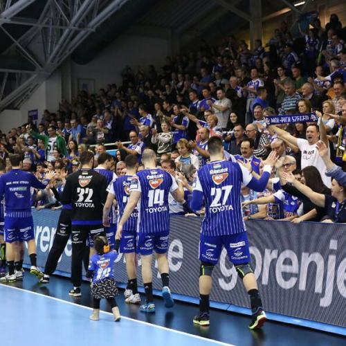 Üzenj a csapatnak a Magyar Kupa döntőre