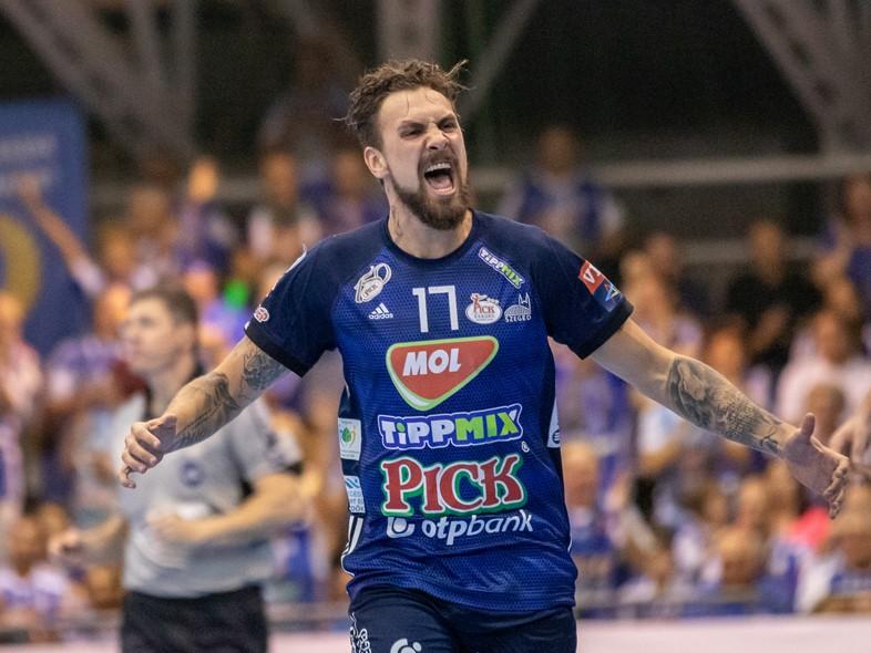 Bogdan Radivojevics mindig nyerni szeretne