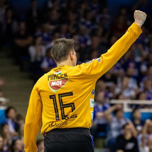 120 szegedi tapsolt győzelmünknek Zágrábban