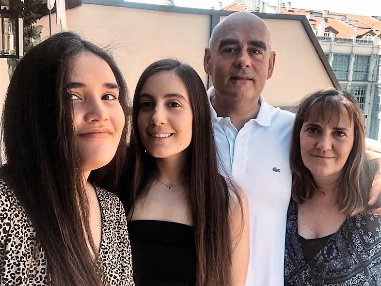 Juan Carlos Pastor: hiányzik a szegedi hangulat