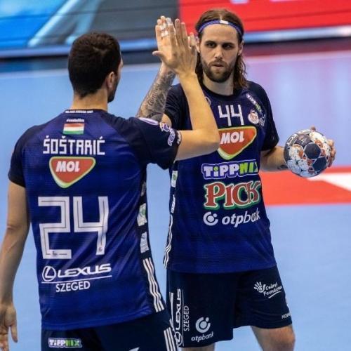 A Zagreb elleni meccsünk is a Sport TV-n
