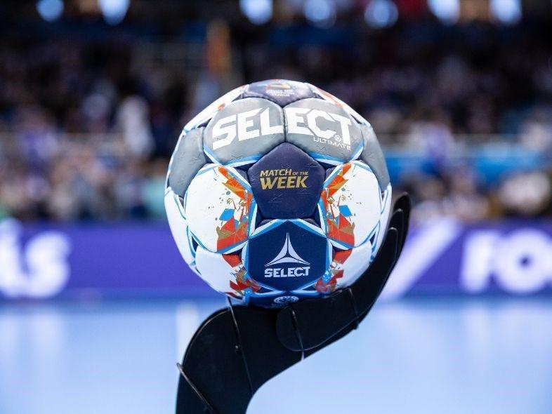 Elhalasztják a PSG elleni BL-meccsünket