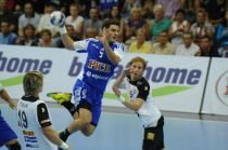 Pick Szeged-Cegléd 34-22