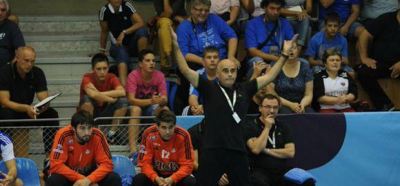 Ma 18 órakor: PLER-Pick Szeged