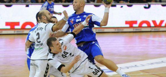 Mokrin-Pick Szeged 26-35 (10-22)