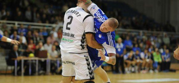 Zubai Szabolcs: Harcolunk! Harcolunk!
