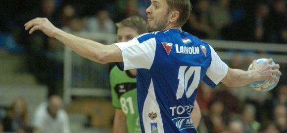 Szerdán 18 órakor: Pick Szeged-Tatabánya