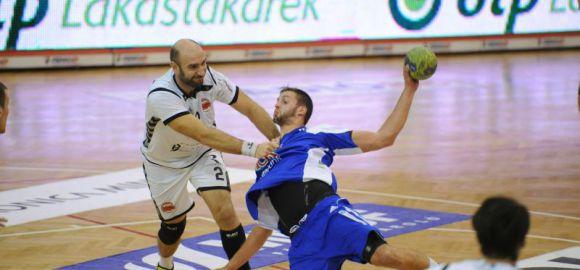 Szerdán 18 órakor: Csurgói KK-Pick Szeged