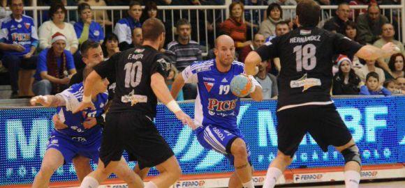 Balogh Zsolti kihagyja a Mezőkövesd elleni  meccset
