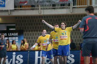 Dejan Bombac: Pick Szeged