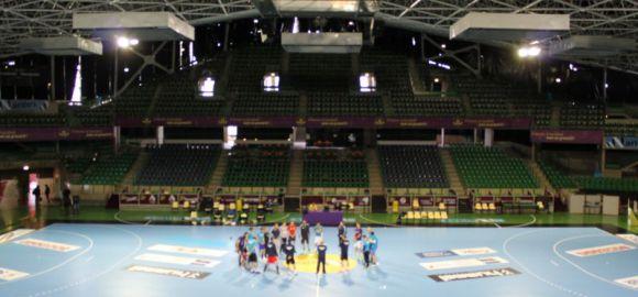 Ma 17 órakor: Nantes-Pick Szeged (élőben: Digi Sport2)