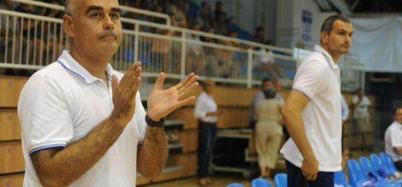 Interjú Juan Carlos Pastorral