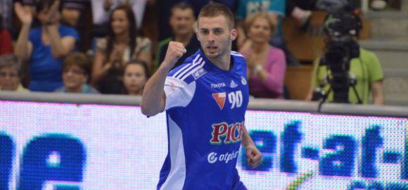 Ellenfelünk az EHF-kupában: Sporting Lisszabon (frissítve!)