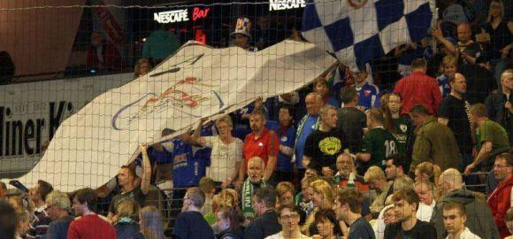 EHF-kupa-győztes a Pick Szeged!