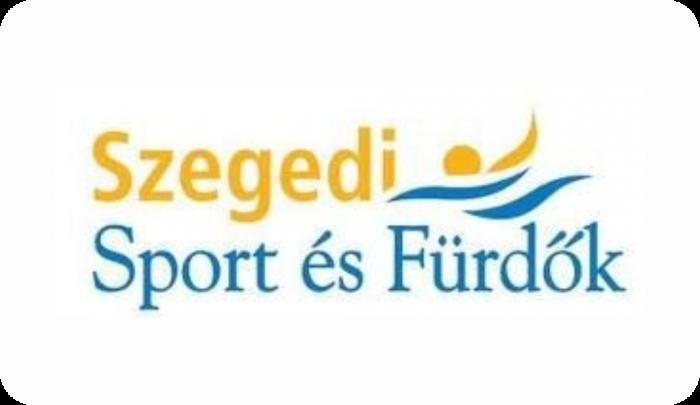 Szegedi Sport és Fürdők Kft.