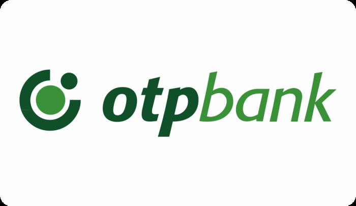 OTP Bank Nyrt.