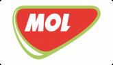 MOL-Magyarország