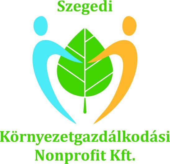 Szegedi Környezetgazdálkodási Nonprofit Kft.