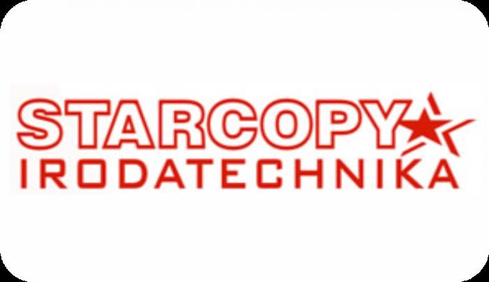 Starcopy Kft.