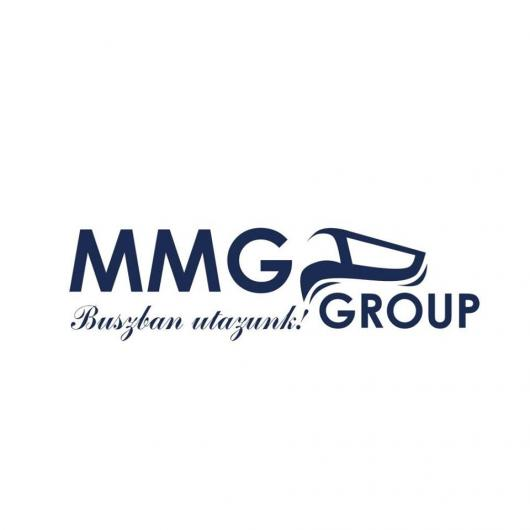 MMG Group