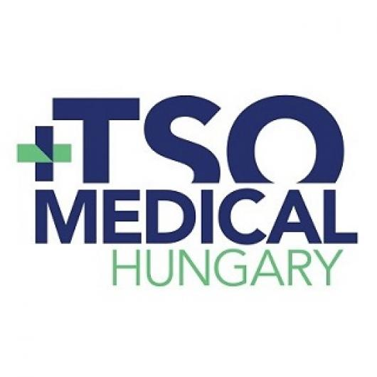Tso Medical Hungary