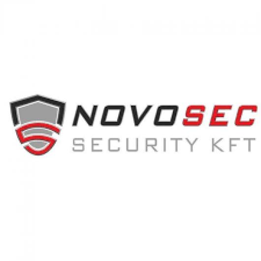 Novosec Security Kft.