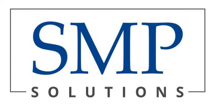 SMP Solution