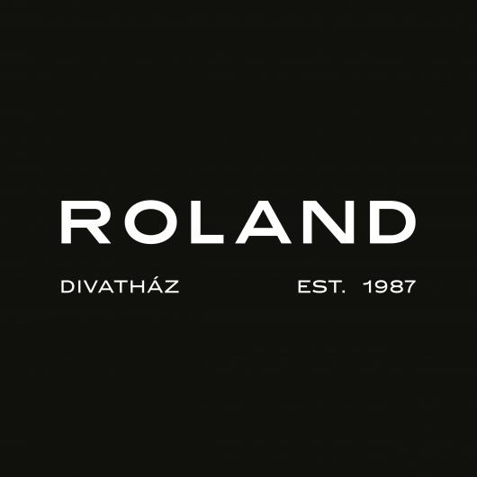 Roland Divatház