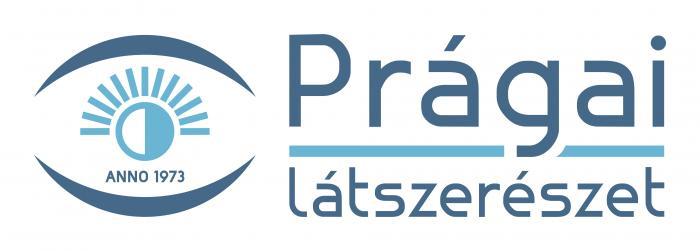 Prágai Látszerészet