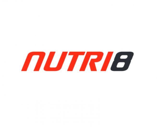 Nutri8 Sales Group Kft.