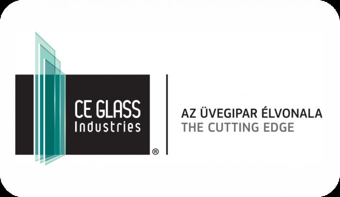 CE GLASS