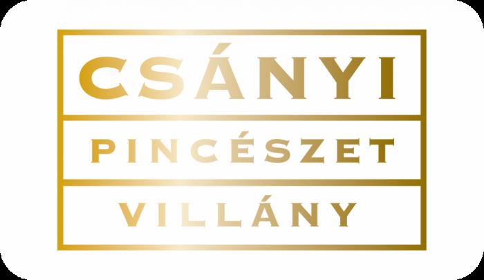 Csányi Pincészet Zrt.