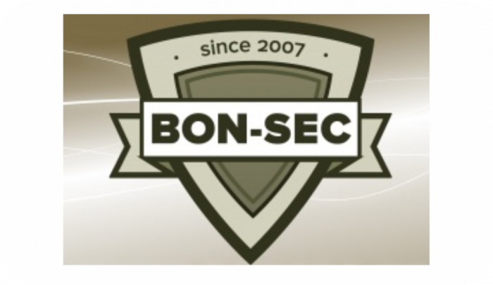 Bon Sec Vagyonvédelmi Kft.