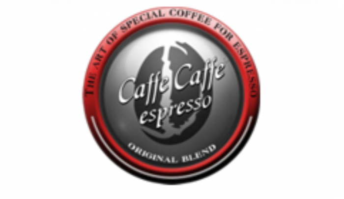Caffe Caffe Kft.