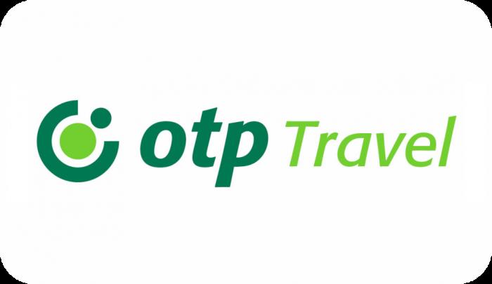 OTP Travel Kft.