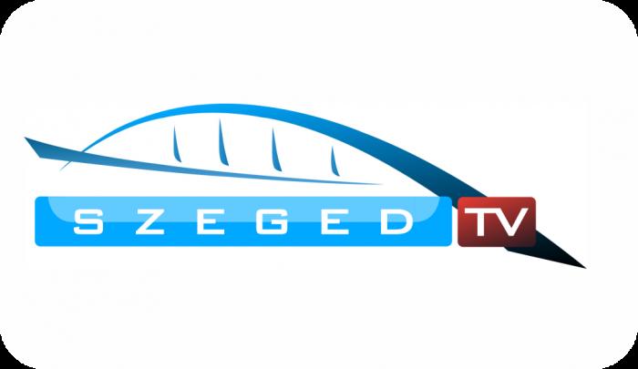 Szeged TV