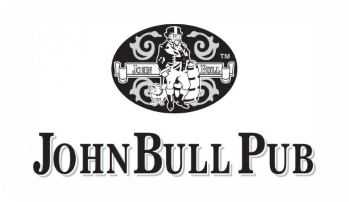 John Bull Pub