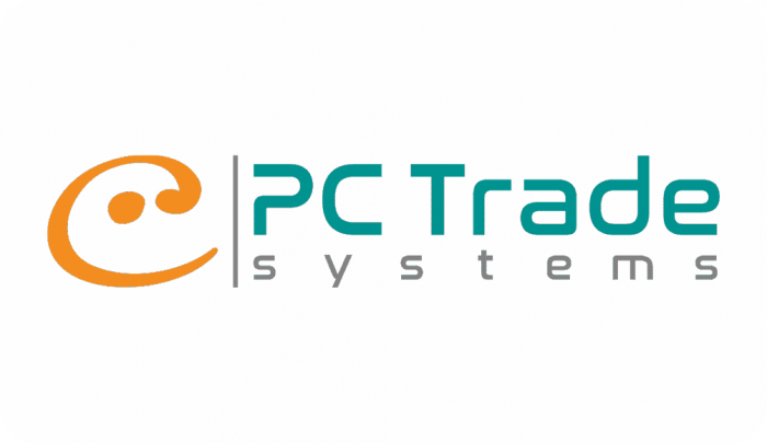 PC Trade Systems Kft.