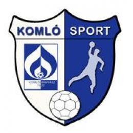 Sport36-Komló
