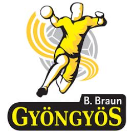 B.Braun Gyöngyös