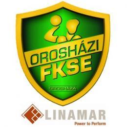 Orosházi FKSE- LINAMAR