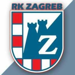 RK PPD Zagreb