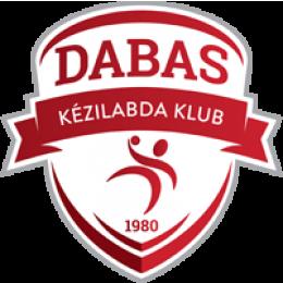 Dabas KC VSE