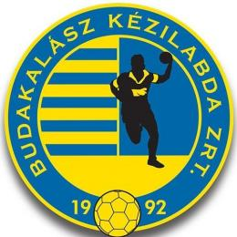 Budakalász KZRT