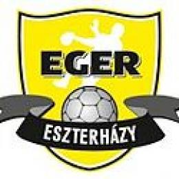 Eger SBS Eszterházy