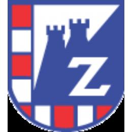 HC Prvo plinarsko drustvo Zagreb