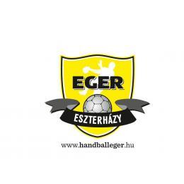 SBS Eger