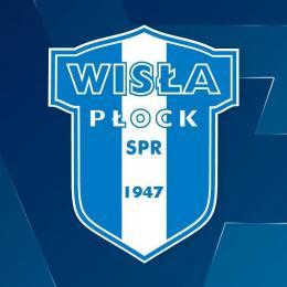 SPR Wisla Plock