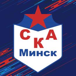 SKA Minszk